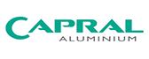 Capral Aluminium