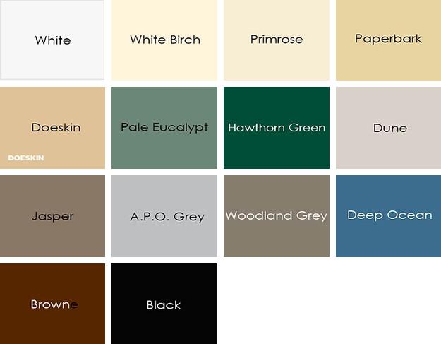 Colour Plate