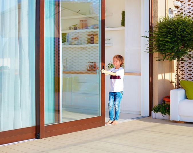 Double Glazed Security Windows Doors 01